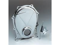 Mopar Performance Chrome Timing Chain Cover - P4349816