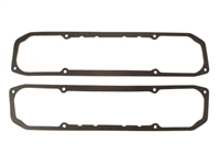 Mopar Performance Valve Cover Gasket - P4452089