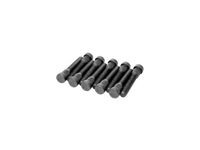 Neon Mopar Performance Wheel Stud Set - P4452162