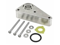 Mopar Performance Automatic Transmission Filter Spacer - P4510054