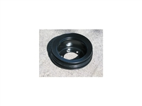 Mopar Performance Crank Pulley - P4510286