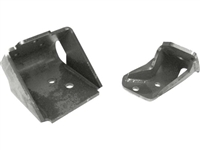 Mopar Performance Engine Mounting Brackets - P4510287