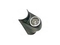 Neon Mopar Performance Single Gauge Pod - P4510560