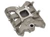 Mopar Performance Single Plane Intake Manifold - P4510581AB