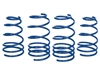 Neon Mopar Performance Stage 3R Springs - P4510818