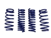 300 Mopar Performance Lowering Springs - P4510854