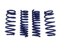 Charger Mopar Performance Lowering Springs - P4510854
