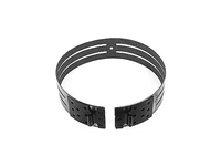 Mopar Performance Front Band - P4529017