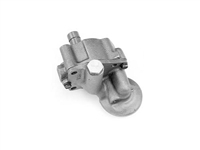 Mopar Performance Oil Pump - P4529227
