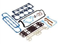 Mopar Performance Engine Teardown Gasket Set - P4529245