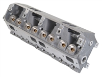 Mopar Performance Stage VI Cylinder Head - P4529335