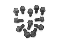 Mopar Performance Ring Gear Bolt Package - P4529486