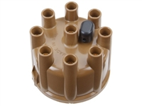 Mopar Performance Distributor Cap - P4529791