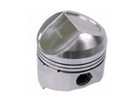 Mopar Performance Forged Aluminum Piston - P4876026