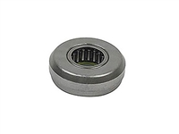 Mopar Performance Pilot Bearing - P4876056AA