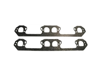 Mopar Performance Exhaust Header Gasket - P4876103AB
