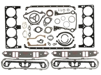 Mopar Performance Engine Teardown Gasket - P4876248