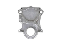 Mopar Performance Timing Chain Cover - P4876632