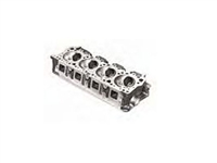Mopar Performance Cast Iron Cylinder Head - P4876855