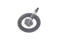 Viper Mopar Performance HD Ring and Pinion Set - P5007043