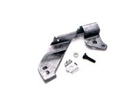 Mopar Performance Crank Sensor Bracket - P5007046