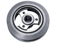 Mopar Performance Vibration Damper - P5007187AB