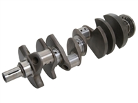 Mopar Performance Forged Crankshaft - P5007253