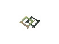 Mopar Performance Thin Carburetor Adapter - P5007869