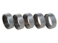 Mopar Performance Camshaft Bearings - P5153324