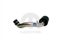 Wrangler Mopar Performance Cold Air Intake - P5153368