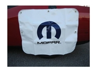 Mopar Performance Wheel Cover - P5153625
