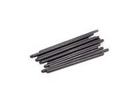 Mopar Performance Pushrod Set - P5153629