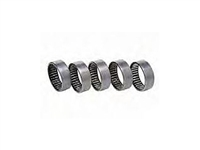 Mopar Performance Camshaft Bearings - P5153700