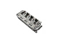 Mopar Performance Aluminum Cylinder Head - P5153779