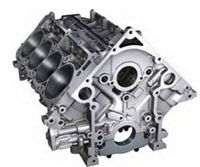 Mopar Performance Short Block - P5155038