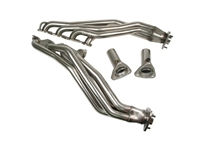 300 Mopar Performance Header - P5155235AB