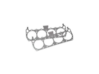 Mopar Performance Steel Cylinder Head Gasket - P5155237