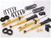 Challenger Mopar Performance Suspension Upgrade Kit - P5155435AD