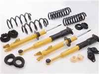Charger Mopar Performance Suspension Upgrade Kit - P5155435AD