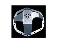 Ram Mopar Performance Differential Cover Protector - P5155678