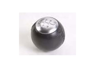 Challenger Mopar Performance Shift Knob - P5155704