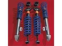 Charger Mopar Performance Coilover Suspension Kit - P5155942