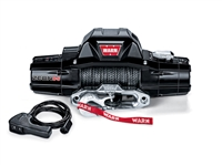 Winch Rubicon - P5160095AC