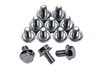 Mopar Performance Ring Gear Bolt Package - P5249163