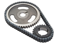 Mopar Performance Double Roller Chain and Sprocket - P5249268