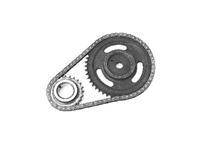 Mopar Performance Double Roller Chain and Sprocket - P5249269