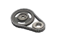 Mopar Performance Double Roller Chain and Sprocket - P5249519