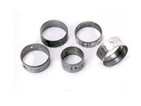 Mopar Performance Camshaft Bearings - P5249711