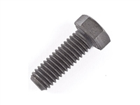 Mopar Performance Camshaft Sprocket Bolt - P6030269