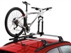 Bike Rack Thule Fork Mount Circuit 526 - TCFKM526AB